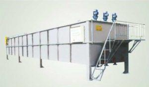 Convitation Air Flotation Machine